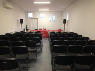 workshop lecture (2)